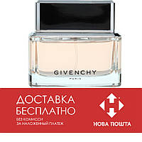 Givenchy Dahlia Noir 100 ml