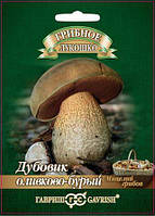 Мицелий грибов Дубовик оливково-бурый 15 мл Гавриш