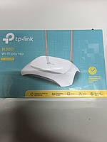 TP-LINK WR 840N