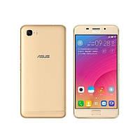 Смартфон Asus Zenfone 3s MAX 3/32 gb   ZC521TL Gold