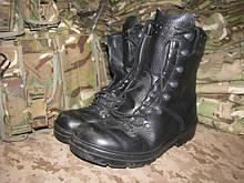 Берцы НАТО - Лот 44
