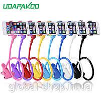 Универсальный держатель для телефона Lazy Bracket Mobile Phone, фото 2