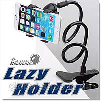 Универсальный держатель для телефона Lazy Bracket Mobile Phone, фото 3