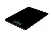 Весы Eurostil ультра тонкие 1гр - 5кг