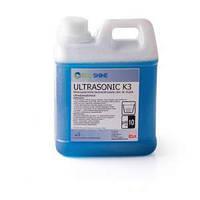 Средство для  ультразвуковых очистителей Eco Shine  K3 , 2л