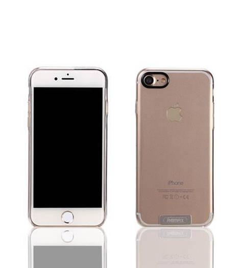Чехол Sain iPhone 7