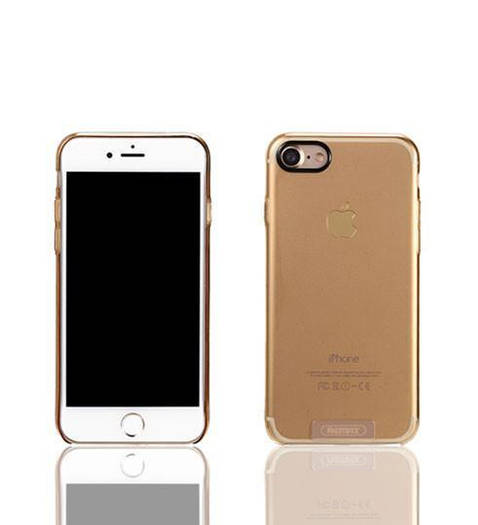 Чехол Remax SainiPhone 7 Plus