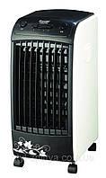Кліматизатор-вентилятор-кондиціонер Ravanson KR 1011, фото 1