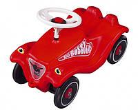 Машинка - каталка Bobby Car Classic Big - Германия - бесшумные колеса, низкий центр тяжести