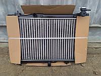 Радиатор охлаждения Chery Jaggi/S21; Kimo/S12 /Beet/S18 Parts-Mall