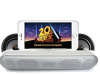 Портативная колонка Beats JC-176 Bluetooth 10W, фото 1