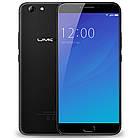 Смартфон Umidigi C Note 2 4Gb 64Gb, фото 2