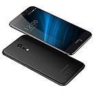 Смартфон UMI Umidigi S 4Gb 64Gb, фото 5