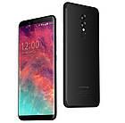 Смартфон UMI Umidigi S2 Pro 6Gb 128Gb, фото 2