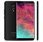 Смартфон UMI Umidigi S2 Pro 6Gb 128Gb, фото 3