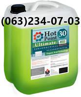 Теплоноситель для систем отопления -30