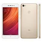 Смартфон Xiaomi Redmi Note 5A 32Gb, фото 3
