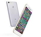 Смартфон Xiaomi Redmi Note 5A 32Gb, фото 4