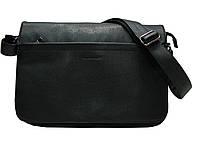 Сумка-портфель через плечо David Jones 335