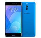 Смартфон Meizu M6 Note 16Gb, фото 3