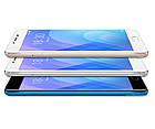 Смартфон Meizu M6 Note 16Gb, фото 6