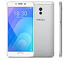 Смартфон Meizu M6 Note 64Gb, фото 3