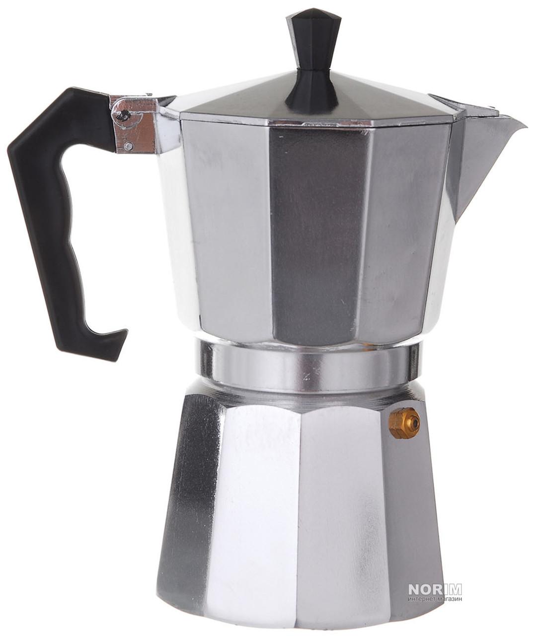 Купить кофеварку а-плюс