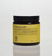 OWAY Shaping putty Воск для придания текстуры волосам 100 мл