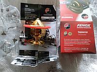 """Термостат-вставка Волга, ГАЗ """"Fenox""""  80С"""