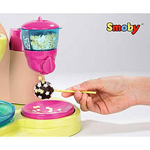 Игровой набор Фабрика конфет  Smoby 312103, фото 3