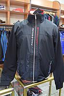 Спортивный костюм PAUL & SHARK(т. синий)  бренд Италия