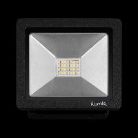 Светодиодный прожектор 20W 4000K iLumia, фото 1