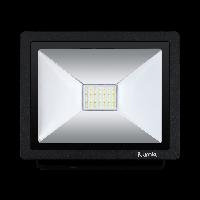 Светодиодный прожектор 50W 4000K iLumia, фото 1
