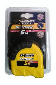 Рулетки Shiftlock