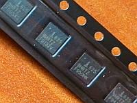 ISL6259HRTZ / ISL6259 - контроллер зарядки