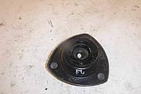Опора переднего амортизатора Suzuki Grand Vitara 2006 2.0 MT, 41810-65J00
