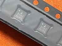 ISL6208CRZ / ISL6208 / 208Z QFN8 - драйвер полевого транзистора, фото 1
