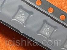ISL6208CRZ / ISL6208 / 208Z QFN8 - драйвер полевого транзистора
