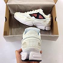 Женские кроссовки Adidas Raf Simons (36, 38 размеры), фото 3