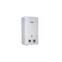 Газовая колонка Bosch Therm 2000 O W 10 KB white
