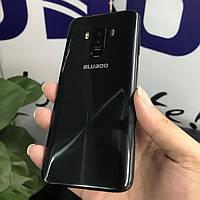 Cмартфон Bluboo S8 Black 3/32 gb MTК 6750T 3450 мАч, фото 9