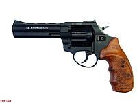 """Револьвер Флобера ATAK Arms Stalker 4.5"""" (барабан: сталь)"""