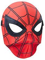 Маска Человека-паука, Marvel
