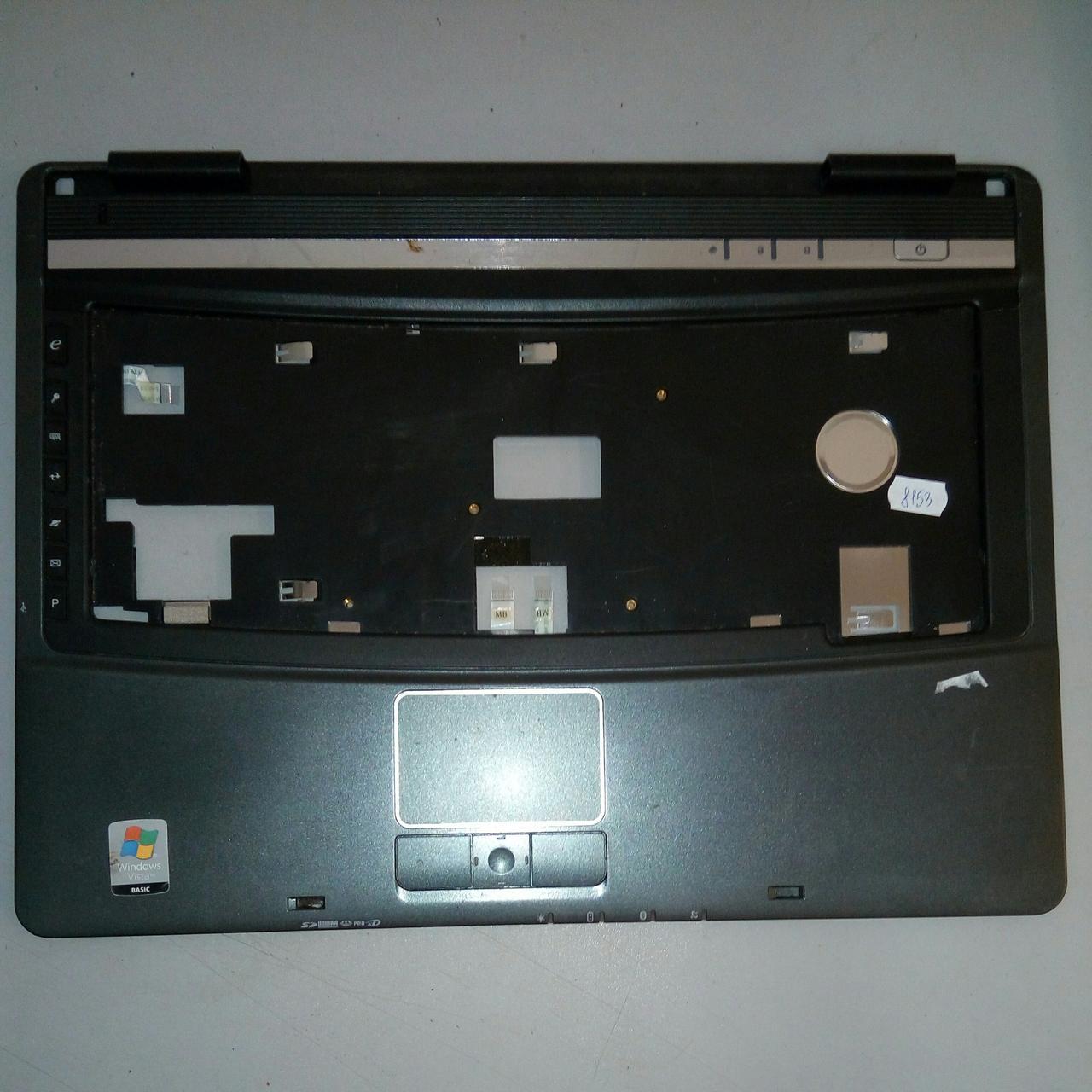 Топкейс Acer Extensa 5220