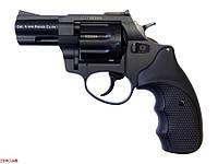 "Револьвер Флобера ATAK Arms Stalker S 2.5"" (барабан: силумин)"