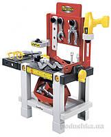 Игровой набор Мастерская с инструментами Ecoiffier 002406