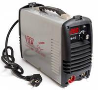 Инвертор ММА-280 mini VITA в металлическом кейсе ., фото 1