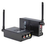 Беспроводной аудио/видео передатчик BADA 2W BD2-4G804, фото 1
