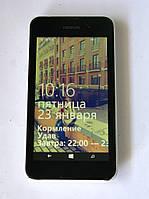 Nokia Lumia 530 Оригинал!
