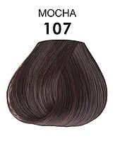Фарба для волосся Creative Image ADORE 107 Mocha, фото 1